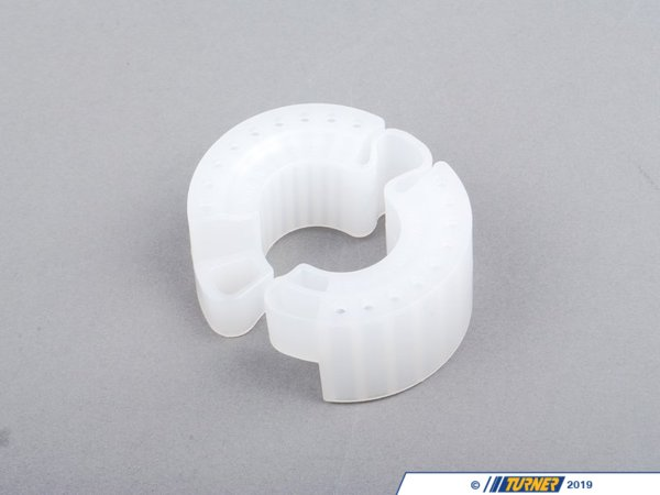 Genuine BMW BMW Shipping Block / Spacer 31332283806