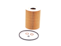 Oil Filter - E90 E92 E93 M3 - S65 Engine