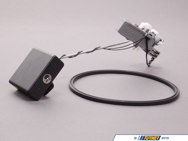 T#44337 - 16117183795 - Genuine BMW Right Fuel Level Sensor - 16117183795 - E65 - Genuine BMW -