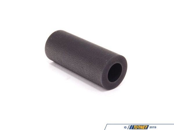 T#51275 - 24107519315 - Genuine BMW Sealing Sleeve - 24107519315 - Genuine BMW -