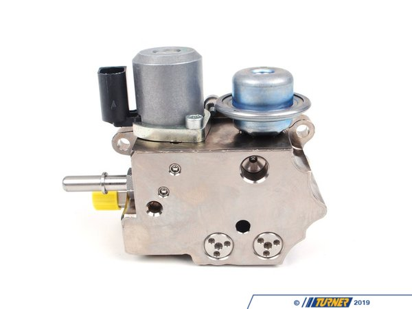Genuine MINI Genuine MINI Fuel System High-pressure Pump 13517592429 13517592429