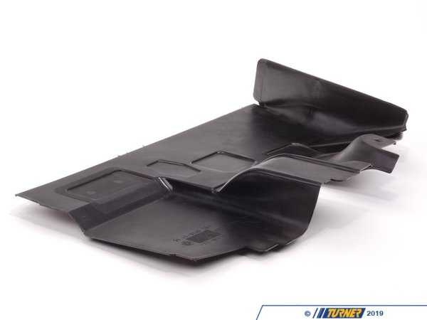 T#108077 - 51458146269 - Genuine BMW Trim Panel Foot Controls - 51458146269 - E36 - Genuine BMW -