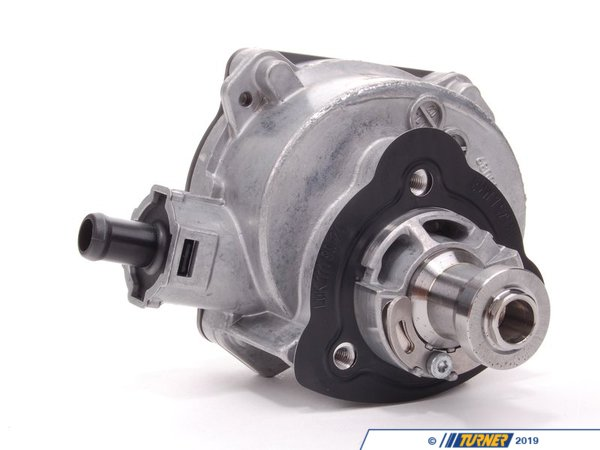 T#14635 - 11667519457 - Genuine BMW Vacuum Pump - 11667519457 - E85,E90 - Genuine BMW -