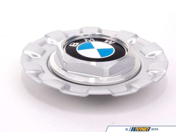 T#67387 - 36132227641 - Genuine BMW Hub Cap - 36132227641 - E36,E36 M3 - Genuine BMW -