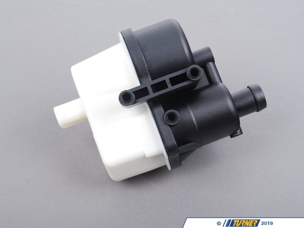 Bosch OEM Bosch Fuel System Evaporative Leak Diagnosis Pump - E46 E9X E82 + more 16137193479