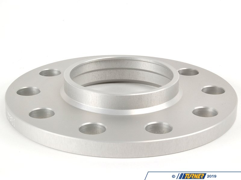 2075740 E39 10mm H Amp R Wheel Spacers Pair Turner