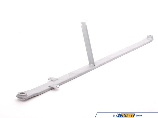 T#118025 - 51718040190 - Genuine BMW Pull Rod Right - 51718040190 - E85 - Genuine BMW -