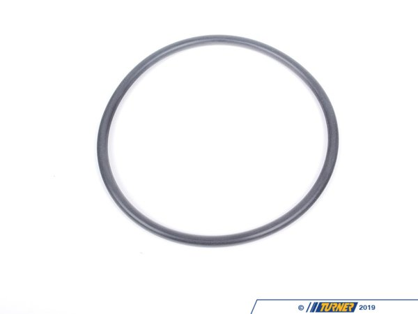 T#44250 - 16116760135 - Genuine BMW Rubber Seal - 16116760135 - E85,E89 - Genuine BMW -