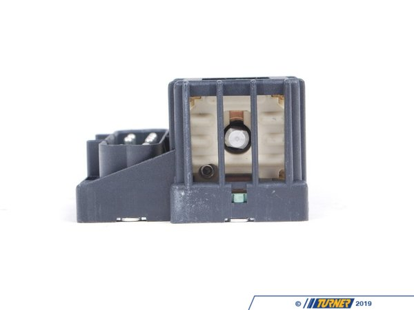 T#10595 - 61318353508 - Genuine BMW Light Switch - 61318353508 - E36 - Genuine BMW -