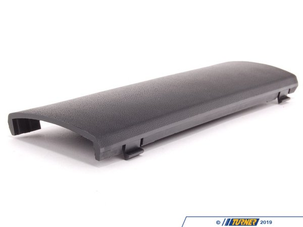 T#8405 - 51118146078 - Genuine BMW Cover - 51118146078 - E36 - Genuine BMW Cover - This item fits the following BMW Chassis:E36 - Genuine BMW -