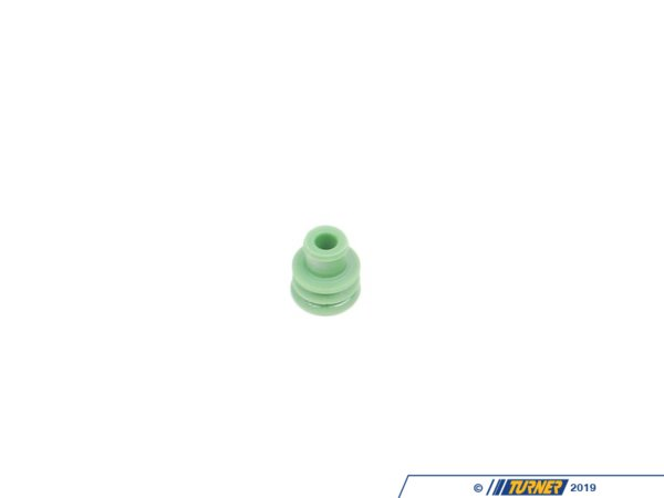 T#140686 - 61138352924 - Genuine BMW Grommet - 61138352924 - Genuine BMW -