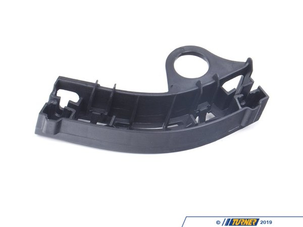 T#76329 - 51117165471 - Genuine BMW Mount For Bumper, Inside Left - 51117165471 - E70 X5 - Genuine BMW Mount For Bumper, Inside Left - This item fits the following BMW Chassis:E70 X5 - Genuine BMW -