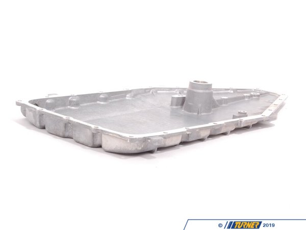 T#51361 - 24111422146 - Genuine BMW Oil Pan - 24111422146 - E38,E39 - Genuine BMW -