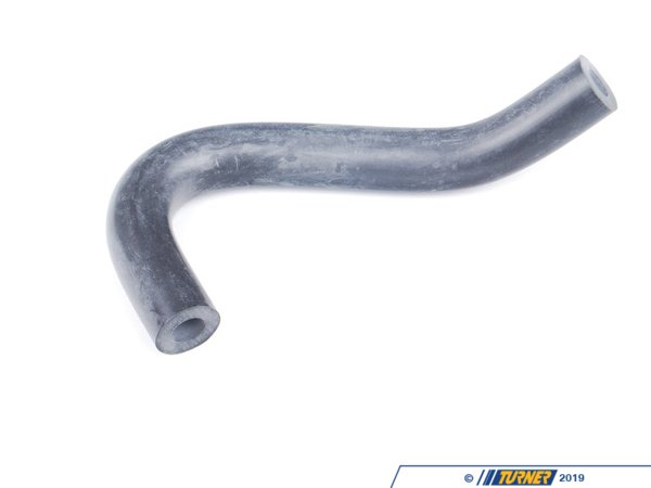 T#36529 - 11617547586 - Genuine BMW Hose Elbow - 11617547586 - E53 - Genuine BMW -
