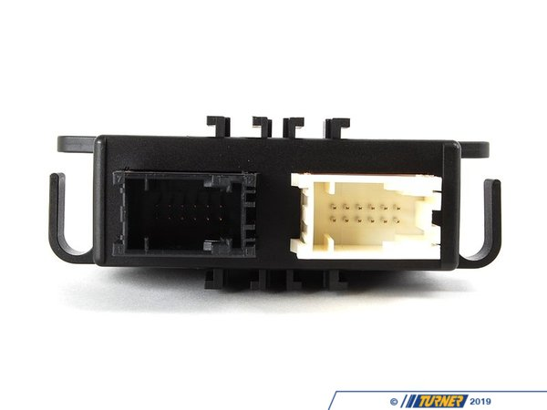 T#14037 - 61356916054 - Genuine BMW Control Unit, Mirror Memory - 61356916054 - E46,E46 M3 - Genuine BMW -