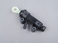 Clutch Master Cylinder - E46 E9X E82 E39 and more