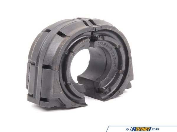 T#15527 - 31352283071 - Genuine BMW Stabilizer Rubber Mounting D=26,5mm - 31352283071,E60 M5 - Genuine BMW -