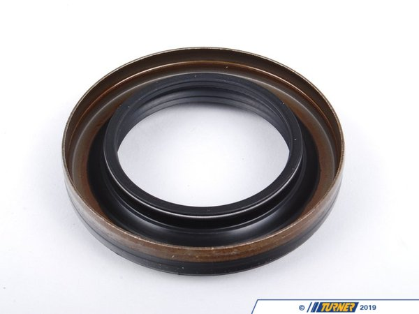 T#55891 - 31521428678 - Genuine BMW Shaft Seal - 31521428678 - Genuine BMW -