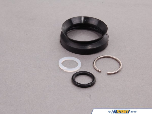 T#58090 - 32416754986 - Genuine BMW Repair Kit For Fcd-Coupling - 32416754986 - E65 - Genuine BMW -