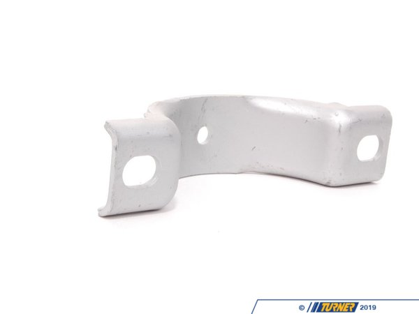 T#7526 - 18311723985 - Genuine BMW Pipe Clamp D=65mm - 18311723985 - E34,E38 - Genuine BMW -