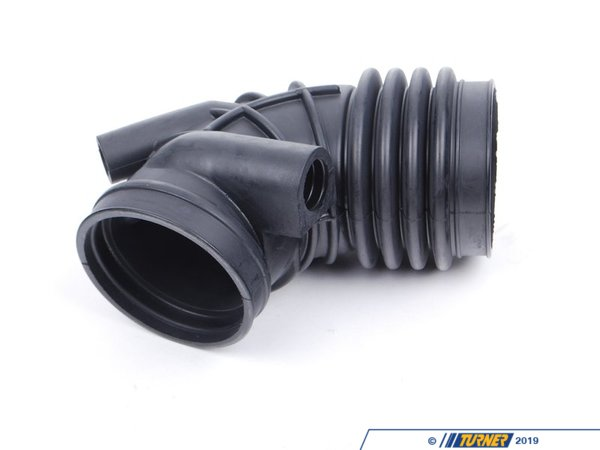 Genuine BMW Intake Boot - E30 325i 87-11/88 13711708800