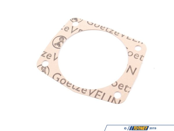 T#7225 - 13541289576 - Genuine BMW Gasket Asbestos Free - 13541289576 - E30,E34 - Genuine BMW Gasket Asbestos Free - This item fits the following BMW Chassis:E30,E34Fits BMW Engines including:M20 - Genuine BMW -