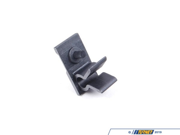 T#25347 - 51448227793 - Genuine BMW Clamp - 51448227793 - E46 - Genuine BMW -