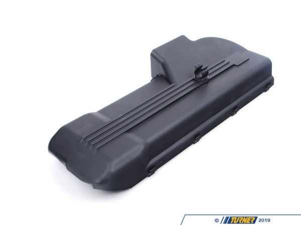 T#31648 - 11127838486 - Genuine BMW Ignition Coil Covering - 11127838486 - Genuine BMW -