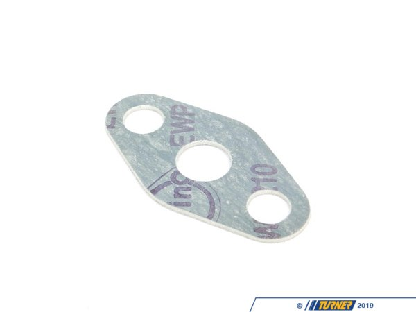 T#35325 - 11422244153 - Genuine BMW Gasket Asbestos Free - 11422244153 - Genuine BMW -