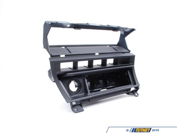 T#85958 - 51168205378 - Genuine BMW Carrier - 51168205378 - E46,E46 M3 - Genuine BMW -