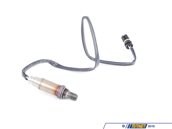 T#2995 - 11781405324 - Bosch Oxygen Sensor - Cyl. 4-6 - before catalytic converter - E46 M3. Z3M - Bosch - BMW