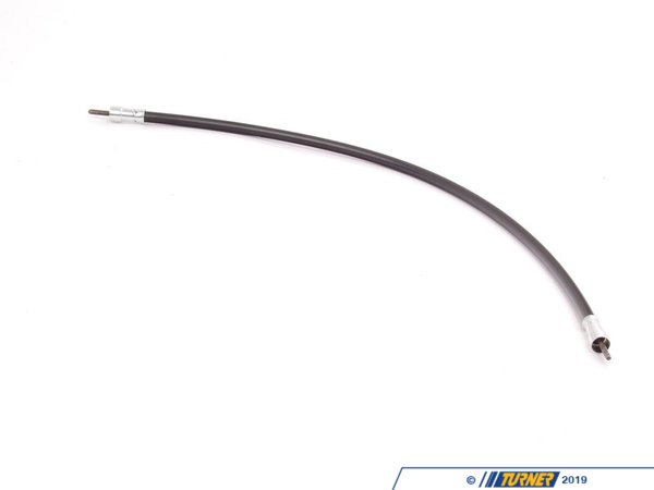 T#122086 - 52102687740 - Genuine BMW Flex.shaft Vertical Seat Adj - 52102687740 - Genuine BMW -