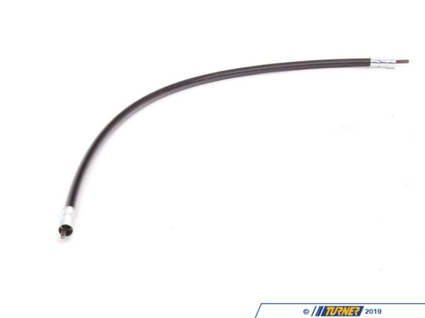 T#121877 - 52101964170 - Genuine BMW Flex.shaft Vertical Seat Adj - 52101964170 - Genuine BMW -