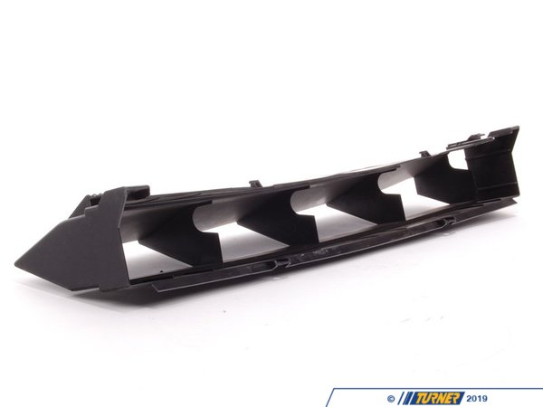 T#46544 - 17212229744 - Genuine BMW Oil Cooler Rackside - 17212229744 - E46,E46 M3 - Genuine BMW -
