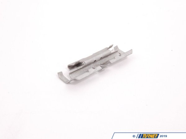 T#95047 - 51368252500 - Genuine BMW Clamp - 51368252500 - E53 - Genuine BMW -