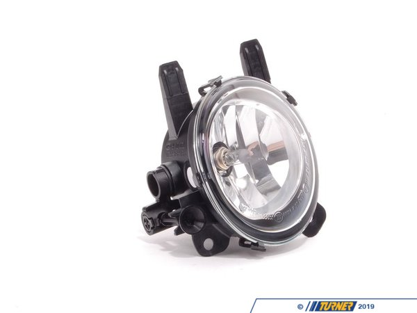 T#24546 - 63177248912 - Genuine BMW Fog Lights, Right - 63177248912 - Genuine BMW -