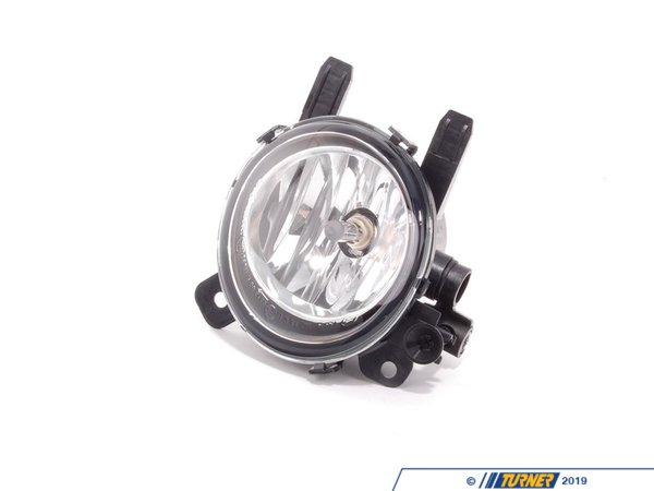 T#24545 - 63177248911 - Genuine BMW Fog Lights, Left - 63177248911 - Genuine BMW -