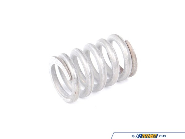 T#48261 - 18307503582 - Genuine BMW Spring - 18307503582 - E53 - Genuine BMW -
