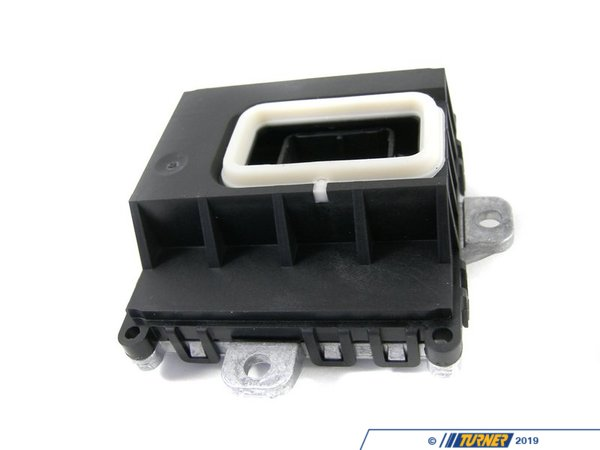 T#21359 - 63127189312 - Genuine BMW Electronics Box Alc Uncoded - 63127189312 - E46,E65,E90 - Genuine BMW -
