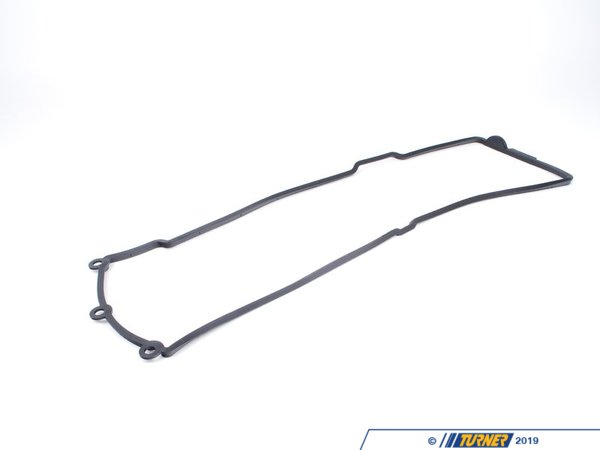 T#31354 - 11127515661 - Genuine BMW Profile-Gasket Zyl. 7-12 - 11127515661 - E65 - Genuine BMW -