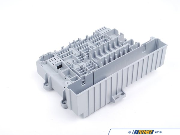 T#22013 - 61146978270 - Genuine BMW Power Distribution Box, Front - 61146978270 - E90,E92,E93 - Genuine BMW -