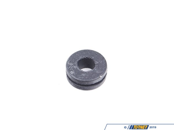 T#55483 - 31421236240 - Genuine BMW Rubber Grommet 12X2mm - 31421236240 - E30,E34,E38,E46,E53 - Genuine BMW -