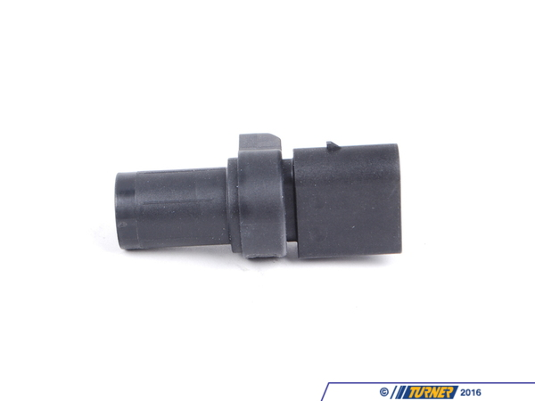 Original Equipment Supplier Camshaft Position Sensor - Intake - E39 E52 12147539173