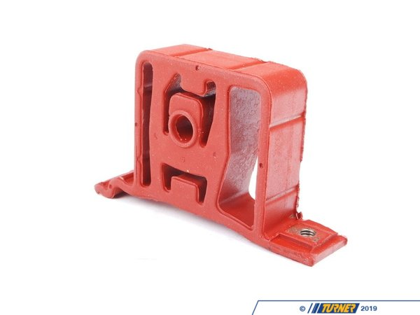 T#47196 - 18101174146 - Genuine MINI Rubber Mounting - 18101174146 - Genuine MINI -