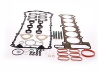 Head Gasket Set - E34 525i 91-92, E36 325i 92 (M50 non-VANOS Engine)