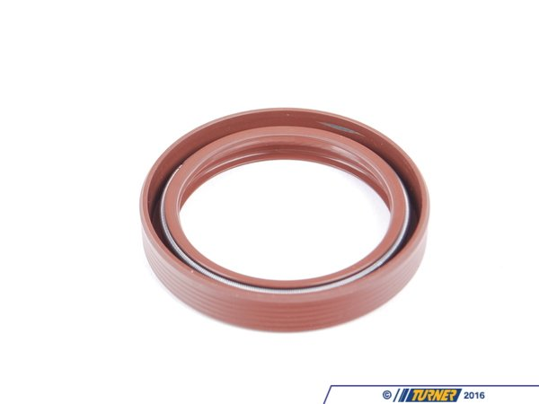 T#2756 - 23111224799 - Output Shaft Seal E36 M3, E39, E46 - Rein - BMW