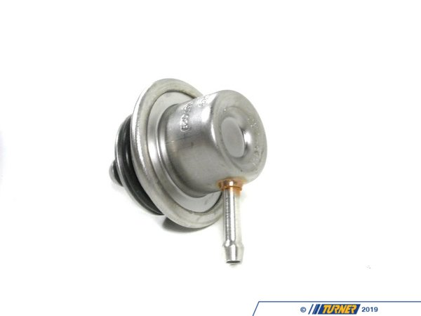 T#13118 - 13531404089 - Fuel Pressure Regulator - E46 M3, E39 M5, Z3m (s54). Z8 - Genuine BMW - BMW