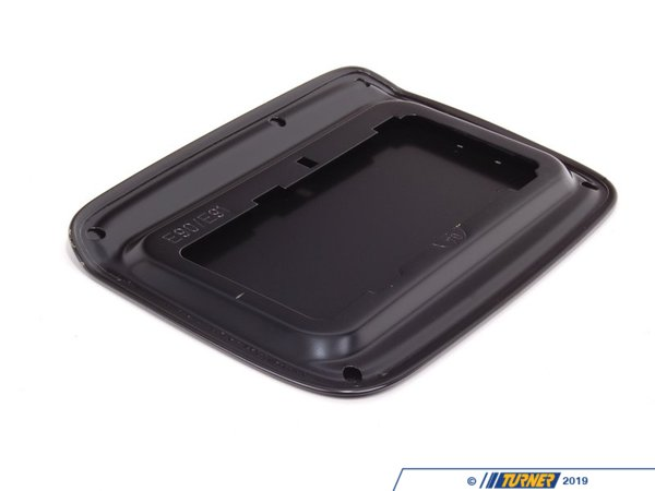 T#16094 - 51177060692 - Genuine BMW Fill-In Flap - 51177060692 - E90 - Genuine BMW -