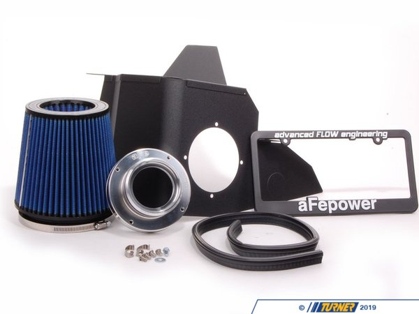 Turner Motorsport E39 525i 01-03 Stage 1 Turner Motorsport Performance Package TMS2893