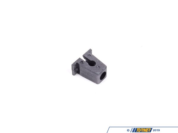 T#29182 - 07136800301 - Genuine Mini Nut, Self-locking - 07136800301 - Genuine Mini -